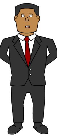 President Phil Powers