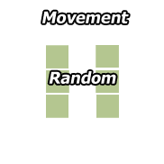 Movement Overview Kaboomaz